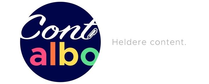 www.contalbo.nl